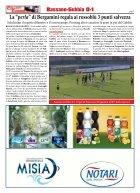 Cronaca Eugubina - n.148+ - Page 3
