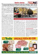 Cronaca Eugubina - n.148 - Page 2