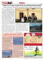 Cronaca Eugubina - n.148 - Page 5