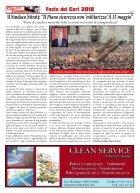 Cronaca Eugubina - n.148 - Page 7