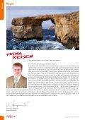 PRIMA Malta 2011 - Seite 2