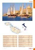 PRIMA Malta 2011 - Seite 3