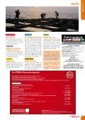 PRIMA Malta 2011 - Seite 5