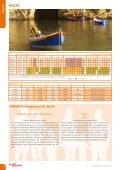 PRIMA Malta 2011 - Seite 6