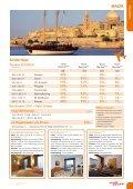 PRIMA Malta 2011 - Seite 7