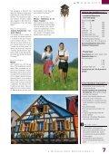 MILLER CubaKaribik 1112 - Page 7