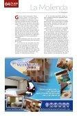 REVISTA TRAPICHE | ABRIL  2018 | UNA DÉCADA INFORMANDO - Page 4
