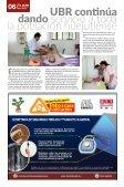 REVISTA TRAPICHE | ABRIL  2018 | UNA DÉCADA INFORMANDO - Page 6