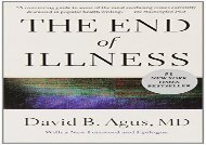 Free eBooks The End of Illness Free download and Read online