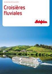 HOTELPLAN CroisieresFluviales 1113