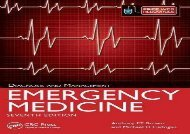 [PDF] Download Emergency Medicine, 7th Edition: Diagnosis and Management Full