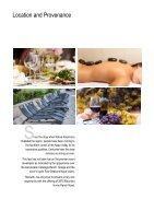 Mayacamas Brochure - Page 2