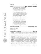 Boletim 29-04 - Color - Page 2