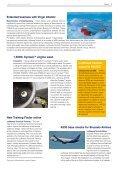 Download - Lufthansa Technik - Page 3