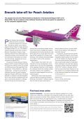 Download - Lufthansa Technik - Page 5