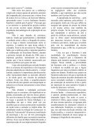 Revista Lavoura n.3 - Page 7