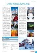 PRIMA Finnland Wi1213 - Seite 3