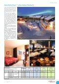 PRIMA Finnland Wi1213 - Seite 5