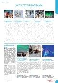PRIMA Finnland Wi1213 - Seite 7