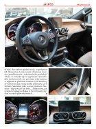 iA98_print - Page 6