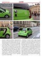 iA85_print - Page 7