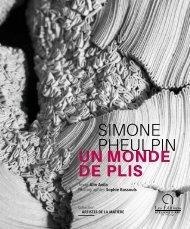 Simone Pheulpin -