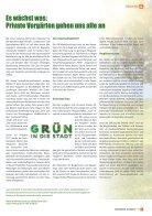 kommunalinfo24-Das Magazin 3/2018 - Page 3