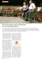 kommunalinfo24-Das Magazin 3/2018 - Page 6