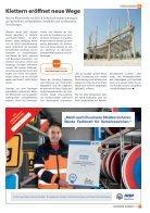 kommunalinfo24-Das Magazin 3/2018 - Page 7