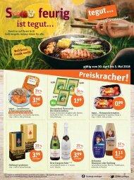 tegut-Angebot-KW18-2018-Thueringen