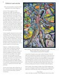 painters TUBES magazine. Read Free issue 8 - Page 2