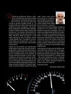iA103 - Page 2