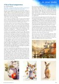 Watercolour New Zealand Newsletter #171 - Page 5