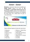 Diego Ricol- Ganar-Ganar - Page 3