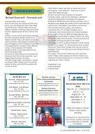 SALAAM MAY - JUN 2018 - Page 3