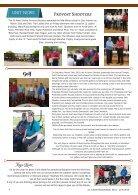 SALAAM MAY - JUN 2018 - Page 4