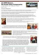 SALAAM MAY - JUN 2018 - Page 6