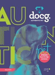 docg-catalogo-maio