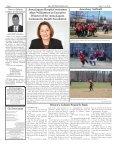 TTC_05_02_18_Vol.14-No.27.p1-12 - Page 2