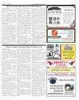 TTC_05_02_18_Vol.14-No.27.p1-12 - Page 3