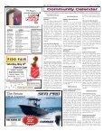 TTC_05_02_18_Vol.14-No.27.p1-12 - Page 4