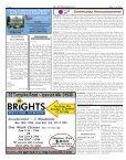 TTC_05_02_18_Vol.14-No.27.p1-12 - Page 6