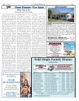 TTC_05_02_18_Vol.14-No.27.p1-12 - Page 7
