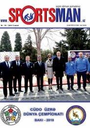 SPORTSMAN-110