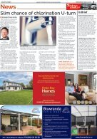 Selwyn Times: May 02, 2018 - Page 3