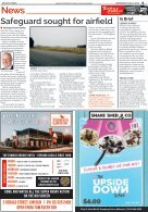 Selwyn Times: May 02, 2018 - Page 5