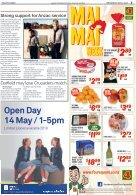 Selwyn Times: May 02, 2018 - Page 7