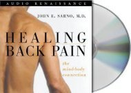 Ebook Dowload Healing Back Pain Free Online