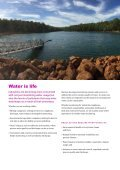 ECOTECH Water Services brochure - Page 2