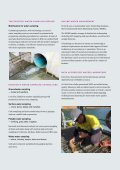 ECOTECH Water Services brochure - Page 3